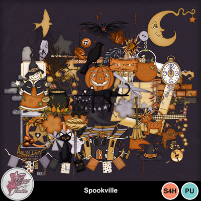 Designsbymarcie_spookville_kitm2