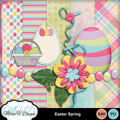 Easter_spring_01