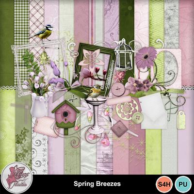 Designsbymarcie_springbreezes_kitm1