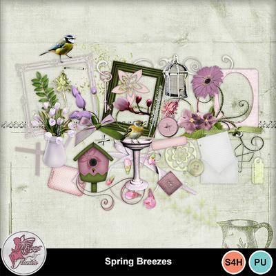 Designsbymarcie_springbreezes_kitm2