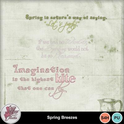 Designsbymarcie_springbreezes_kitm4