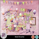 Designsbymarcie_sweetsurprise_kitm2_small
