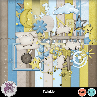Designsbymarcie_twinkle_kitm1