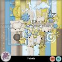Designsbymarcie_twinkle_kitm1_small