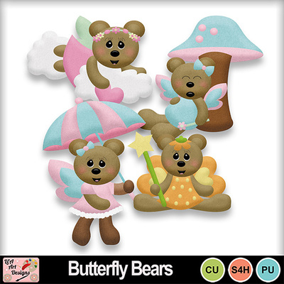 Butterfly_bears_preview