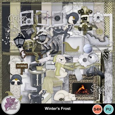 Designsbymarcie_winter_sfrost_kitm1