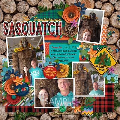 1-20170618-fathers-day-sasquatch-tinci_sutr2_4