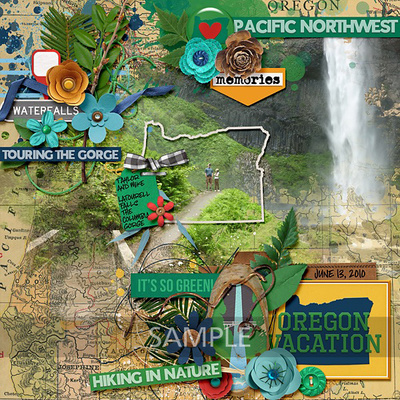 5-clevermonkeygraphics-oregon-cindy