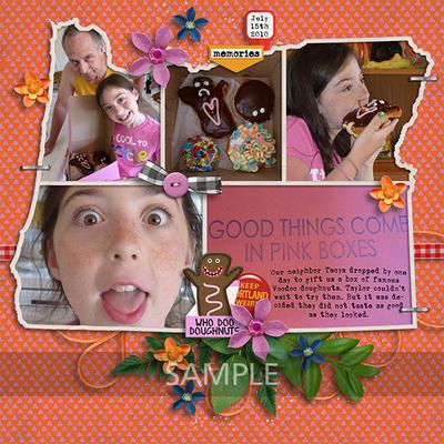 9-20100715-voodoo-doughnuts-tracey-oregon