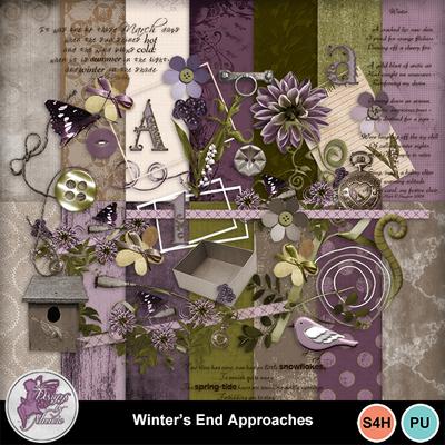 Designsbymarcie_wintersendapproaches_kitm1