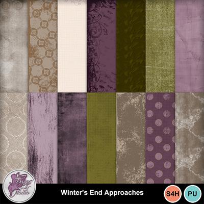 Designsbymarcie_wintersendapproaches_kitm3