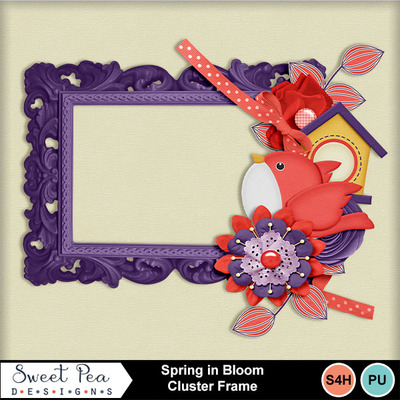 Spd_spring_in_bloom_frame