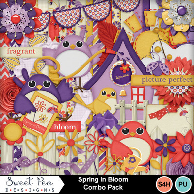 Spd_spring_in_bloom_kit