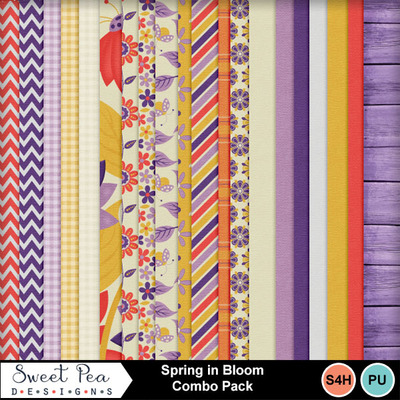 Spd_spring_in_bloom_kit_01