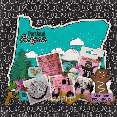 20-clevermonkeygraphics-oregon-kimberly1
