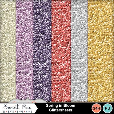 Spd_spring_in_bloom_glittersheets