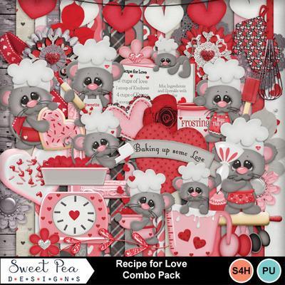 Spd_recipe_love_kit