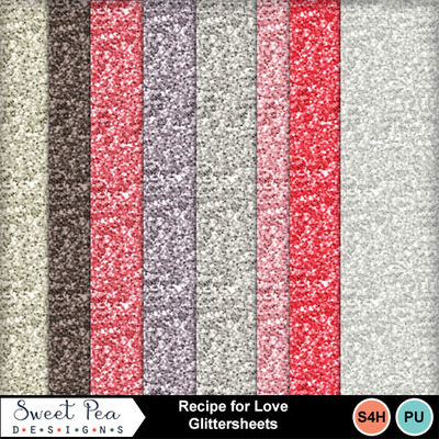 Spd_recipe_love_glittersheets