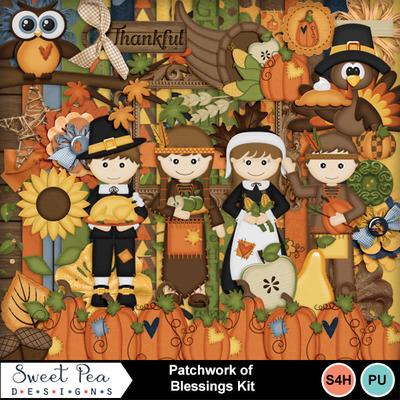 Spd_patchwork_of_blessings_kit