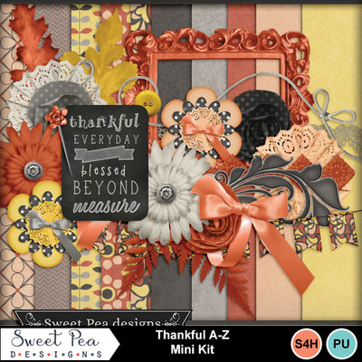 Spd_thankful_mini