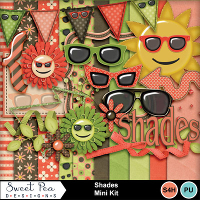 Spd_shades_kit