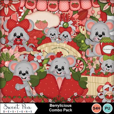 Spd_berrylicious_kit