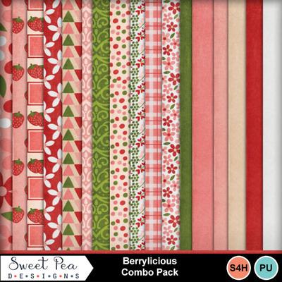 Spd_berrylicious_kit_01