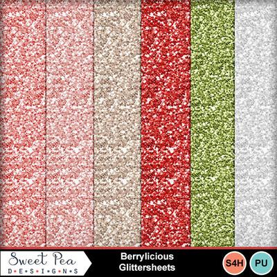 Spd_berrylicious_glittersheets
