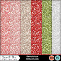 Spd_berrylicious_glittersheets_small