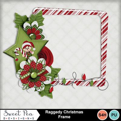 Spd_raggedy_christmas_frame