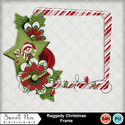 Spd_raggedy_christmas_frame_small