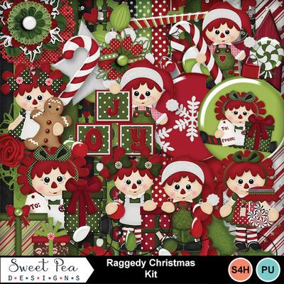 Spd_raggedy_christmas_kit