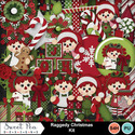 Spd_raggedy_christmas_kit_small