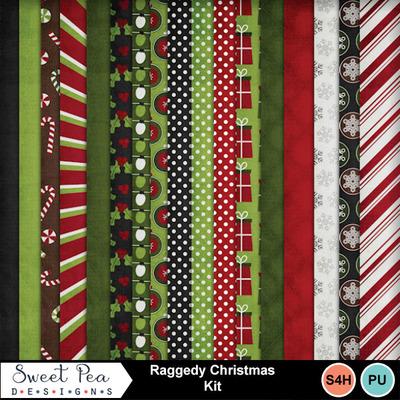 Spd_raggedy_christmas_kit_01