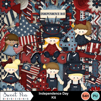 Spd_independence_day_kit