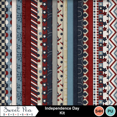 Spd_independence_day_kit_01