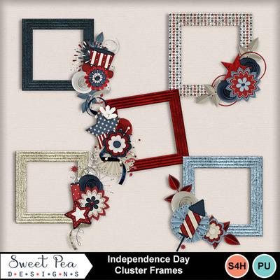 Spd_independence_day_kit_frames