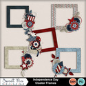 Spd_independence_day_kit_frames_small