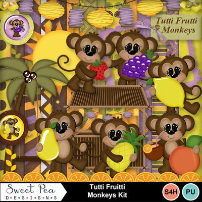Spd_tutti_fruitti_kit