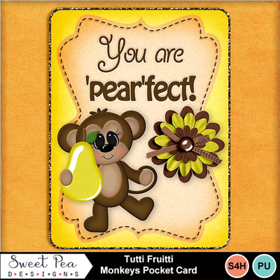 Spd_tutti_fruitti_pocketcard