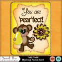 Spd_tutti_fruitti_pocketcard_small