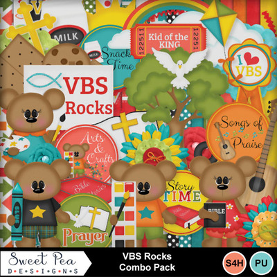 Spd_vbs_rocks_kit
