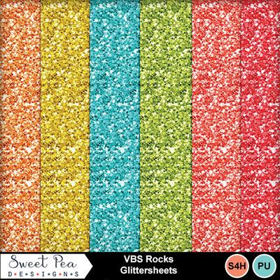 Spd_vbs_rocks_glittersheets