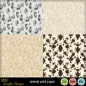 Animal_print_paper_preview_600_small