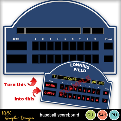 Baseball_scoreboard_preview_600