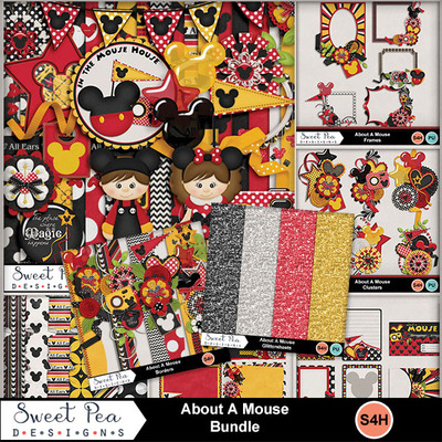Spd_about_a_mouse_bundle