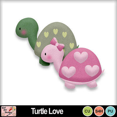 Turtle_love_preview