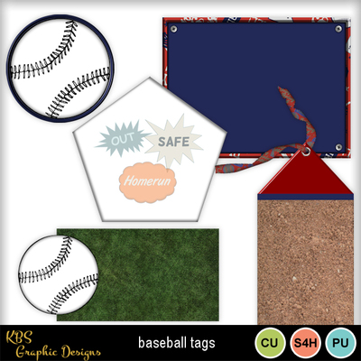 Baseball_tags_preview_600