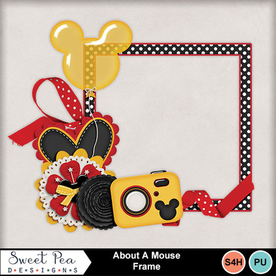 Spd_about_a_mouse_frame