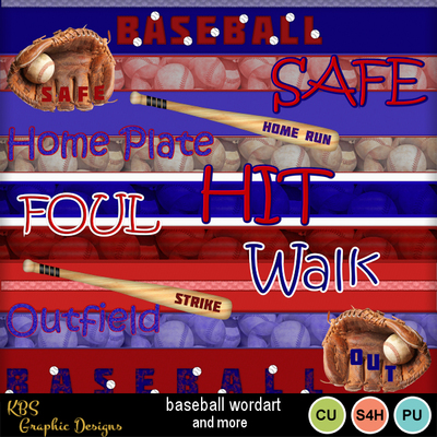 Baseball_wordart_and_more_preview_600